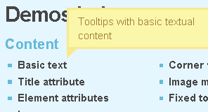tooltips image